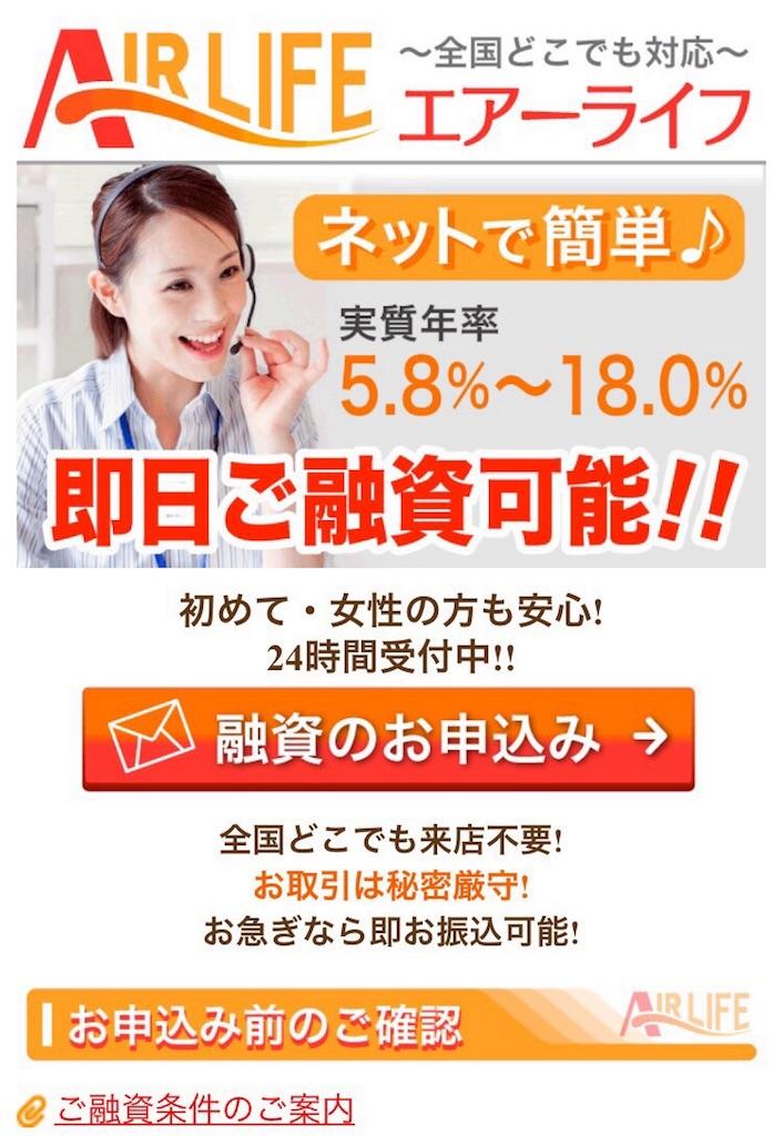 f:id:kimonoclub:20160229171538j:image