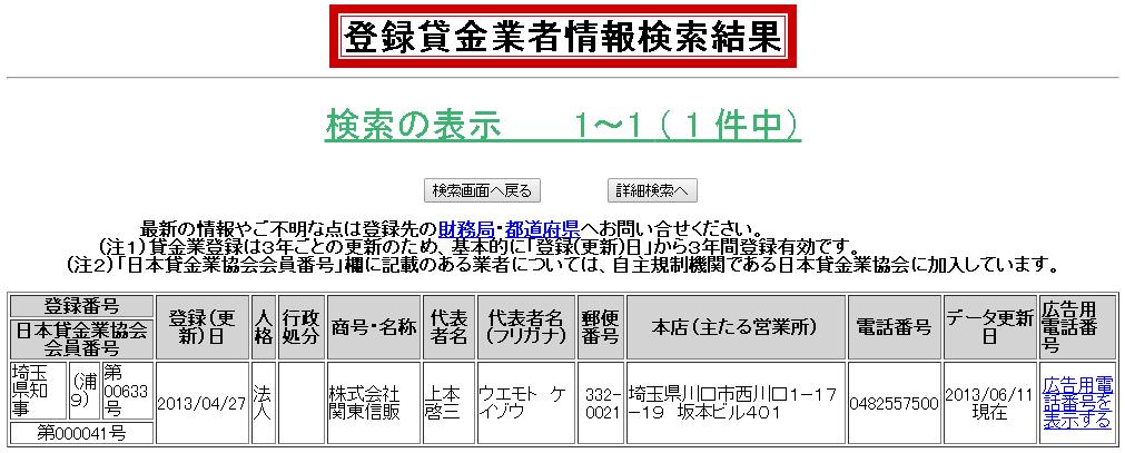 f:id:kimonoclub:20160331130926p:plain