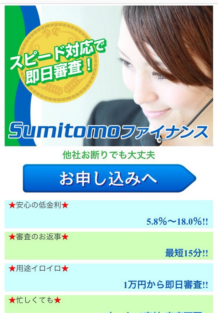 f:id:kimonoclub:20160428140241j:image