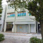 株式会社エースフィナンシャルは闇金ではなく茨城県の優良キャッシング会社です!