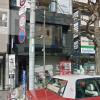 ローンズパールは闇金ではなく京都府の優良キャッシング会社です!