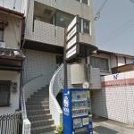 ニューファイナンス株式会社は闇金ではなく滋賀県の優良キャッシング会社です!