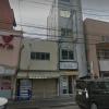 株式会社アイムは闇金ではなく京都府の優良キャッシング会社です!