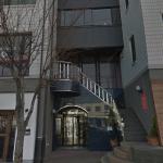 あさぎりは闇金ではなく岡山県の優良キャッシング会社です!