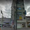 株式会社フジサキは闇金ではなく広島県の優良キャッシング会社です!