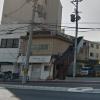 ローンズみつのぶは闇金ではなく京都府の優良キャッシング会社です!