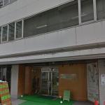 アクティブバンクは闇金ではなく大阪府の正規キャッシング会社です!