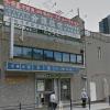アルファは闇金ではなく大阪市天王寺区の優良キャッシング会社です!