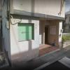 ローンズイクは闇金ではなく和歌山県の優良キャッシング会社です!