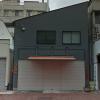 株式会社マルオカは闇金ではなく広島県呉市の正規キャッシング会社です!