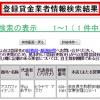 アスカファイナンスは闇金ではなく奈良県安堵町の優良キャッシング会社です!