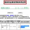 株式会社原商事は闇金ではなく東京都板橋区の正規融資会社です!
