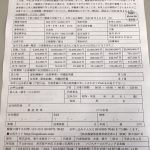 FAXを送ってくる「株式会社東日本総合リース」は保証金詐欺を狙っている会社です!