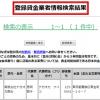 有限会社ナガオカ商会は闇金ではなく東京都葛飾区の正規融資会社です!