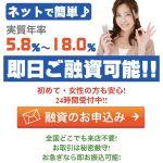 【闇金】エーベルクレジット(株)の被害を解決する方法