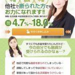【闇金】株式会社ZIPの被害を解決する方法