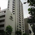 東京都港区のクレア株式会社は闇金ではなく東京の優良消費者金融です!