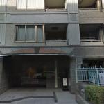 東京都豊島区のエスエイチサービス株式会社は闇金ではなく東京の優良消費者金融です!