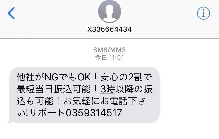 0359314517闇金